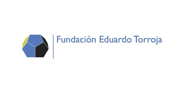logo vector Fundación Eduardo Torroja