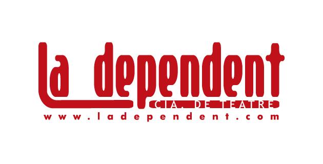 logo vector la dependent