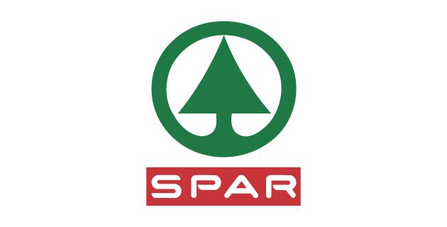 logo vector Spar
