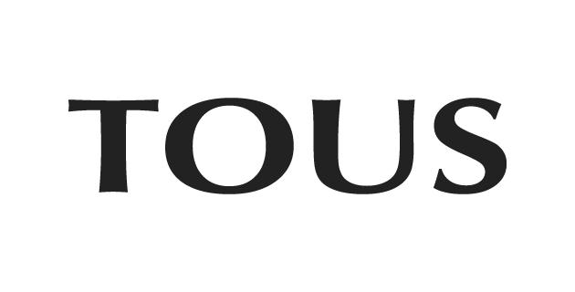 logo vector Tous