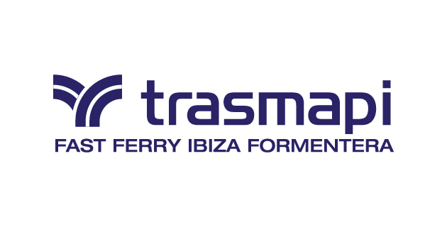 logo vector Trasmapi