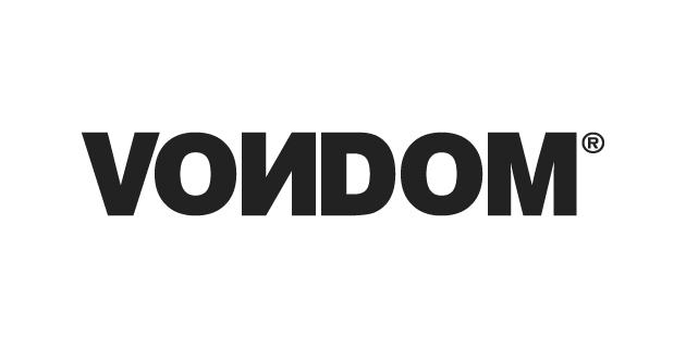 logo vector Vondom