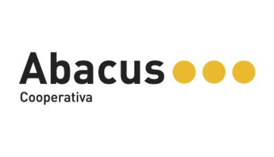 logo vector Abacus Cooperativa