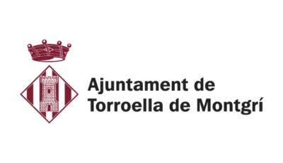 logo vector Ajuntament de Torroella de Montgri
