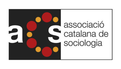 logo vector Associació Catalana de Sociologia