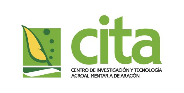 logo vector CITA