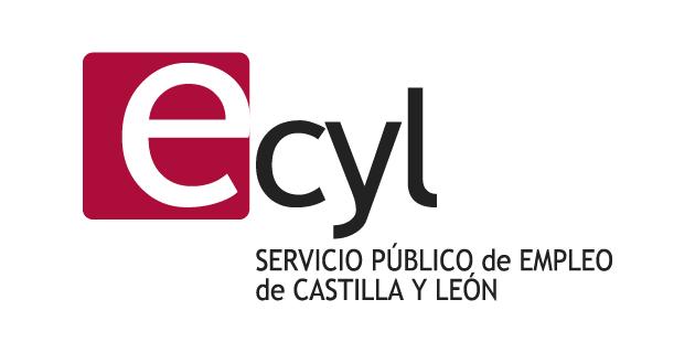 logo vector Ecyl