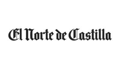 logo vector El Norte de Castilla