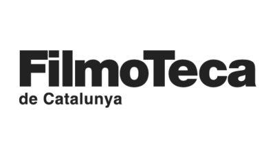logo vector Filmoteca de Catalunya