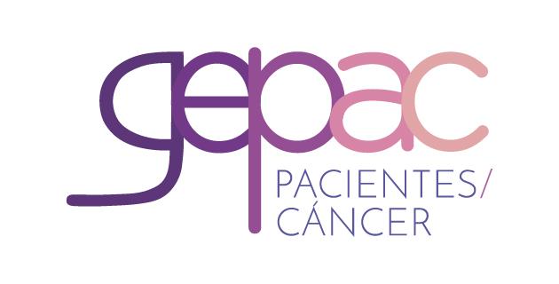 logo vector GEPAC
