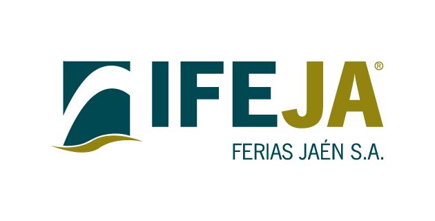 logo vector IFEJA