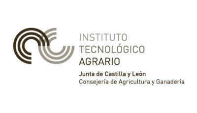 logo vector ITACYL