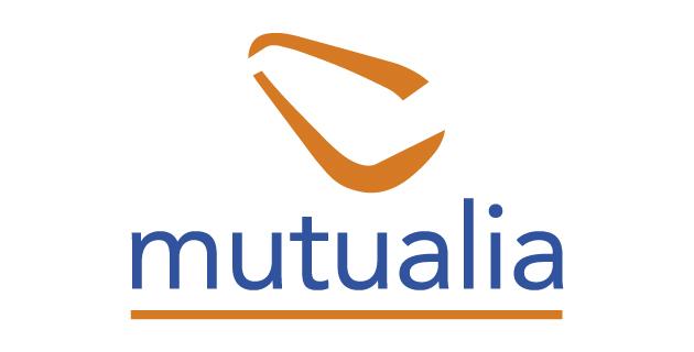 logo vector Mutualia
