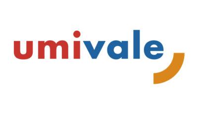 logo vector Umivale