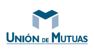 logo vector Unión de Mutuas