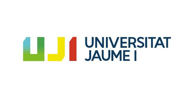 logo vector Universitat Jaume I