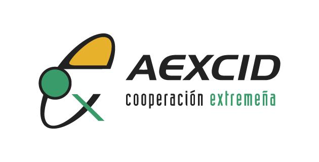logo vector Aexcid