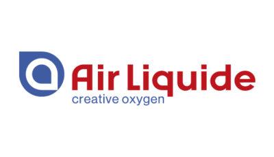 logo vector Air Liquide