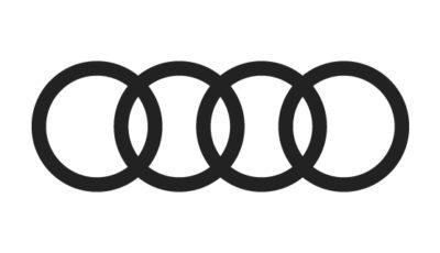 logo vector Audi
