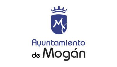 logo vector Ayuntamiento de Mogán