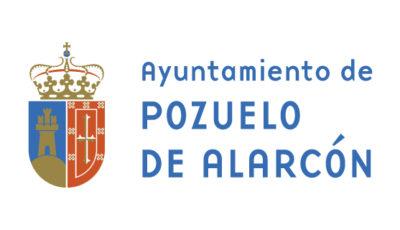 logo vector Ayuntamiento de Pozuelo de Alarcón
