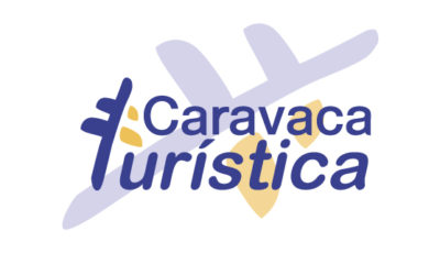 logo vector Caravaca Turística