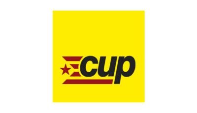 logo vector CUP