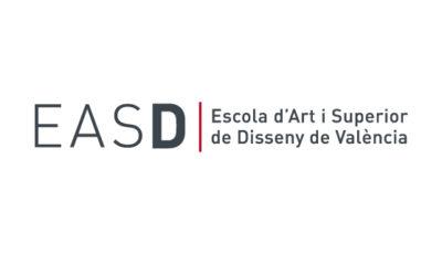 logo vector EASD