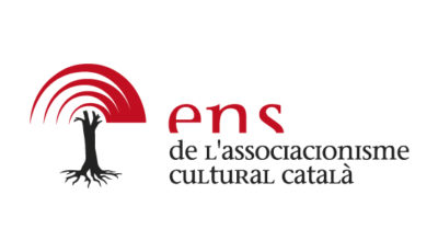 logo vector Ens de l'Associacionisme Cultural Català