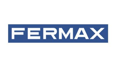 logo vector FERMAX