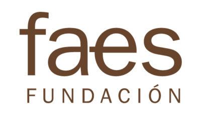 logo vector Fundación FAES