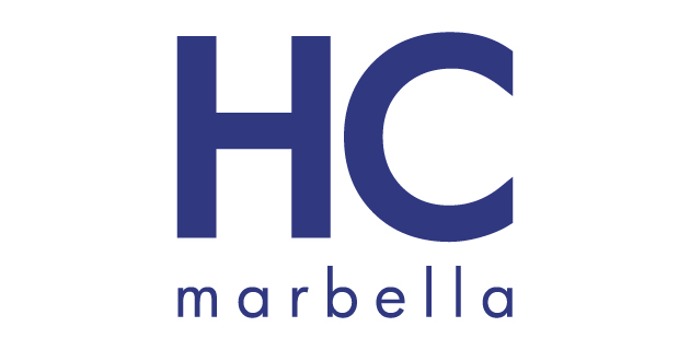 logo vector HC Marbella