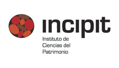 logo vector Incipit