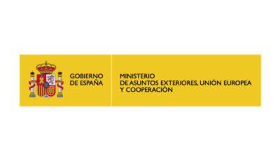 logo vector Ministerio de Asuntos Exteriores, Unión Europea y Cooperación