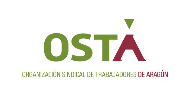 logo vector OSTA
