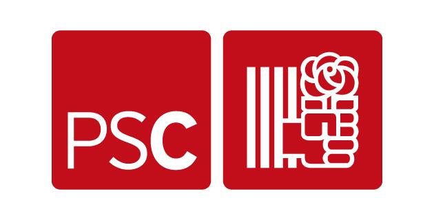 Posibles nombres para un grupo. - Página 2 Logo-vector-partido-de-los-socialistas-de-cataluna