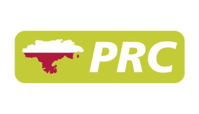 logo vector Partido Regionalista de Cantabria