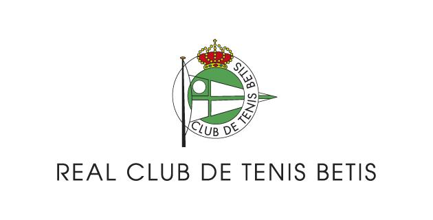 logo vector Real Club de Tenis Betis