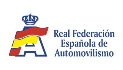logo vector RFEDA