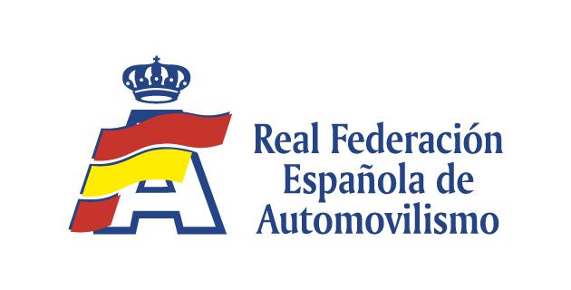 Noticias y/o rumores de temporada: Temporada 2019 Logo-vector-rfeda