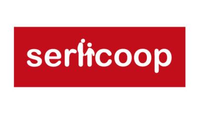 logo vector Serlicoop