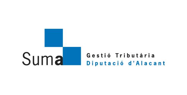logo vector Suma Gestión Tributaria