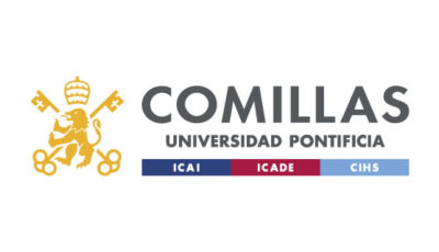 logo vector Universidad Pontificia Comillas