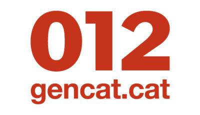 logo vector 012 Gencat