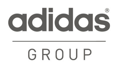 logo vector Adidas Group