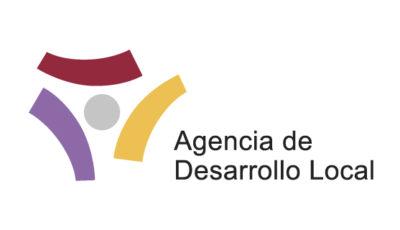 logo vector Agencia de Desarrollo Local Palencia