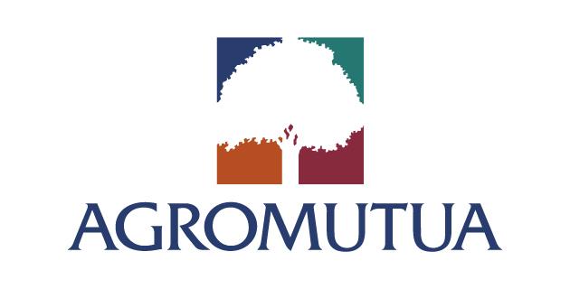 logo vector AGROMUTUA