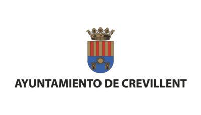 logo vector Ayuntamiento de Crevillent