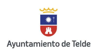 logo vector Ayuntamiento de Telde