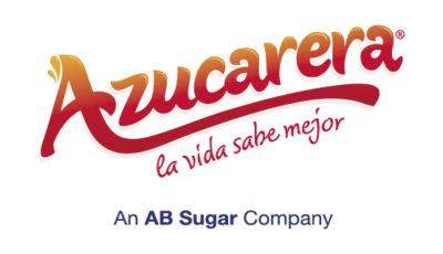 logo vector Azucarera